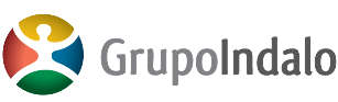GrupoIndalo